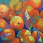 "<font size=7 color=""#ff0000"">&#9679;</font>SOLD </br>Hello, Sunshine!  </br>1/22/15, New York, NY </br>acrylic </br>posted 1/23/15 12:15pm ​"